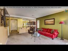 buckeye cabinets williamsburg va priced at 219 999 23568 w harrison drive buckeye az 85326 youtube