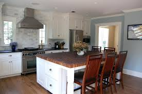 kitchen block island butcher block kitchen island islands wood and bar top