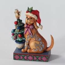 Jim Shore Christmas Decorations Uk by 67 Best Jim Shore Christmas Ornaments Images On Pinterest Jim O