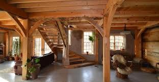 pole barn homes interior charming pole barn house interior gallery best idea home design