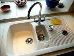 kitchen sink smells bad my kitchen sink stinks housekeeping kitchen sink has bad smell