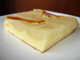 recettes de cuisine light recette gâteau light poires fromage blanc 0 cuisinez gâteau