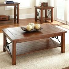 Walmart End Tables And Coffee Tables Coffee Tables And End Tables U2013 Thewaiverwire Co