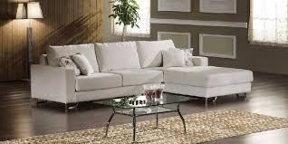 White Sectional Sofa by Off White Sectional Sofa Cozysofa Info