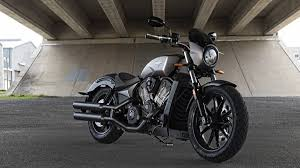 victory motorcycles falls by the wayside autoweek