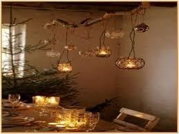tree branch chandelier tree branch chandelier cepagolf