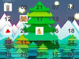 presentation magazine calendar powerpoint templates