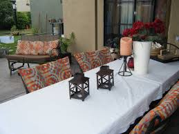 Recovering Patio Chair Cushions by Diy Patio Chair Cushion Makeover Youtube