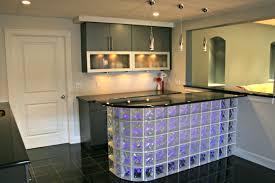 diy liquor cabinet ideas storage incredible basement bar reclaimed wood ideas ountertop diy