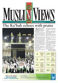 munchy biscuit sri lanka kiwi muslim directory 8th edition by tariq issuu
