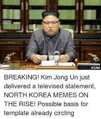North Korea Memes - 25 best memes about north korea memes north korea memes