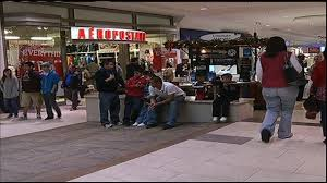 oak park mall will be closed on thanksgiving day kctv5