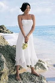 informal wedding dresses an informal affair to remember casual wedding dresses casual