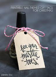 best 25 cute christmas gifts ideas on pinterest fun christmas