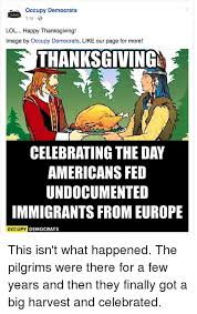 25 best memes about thanksgiving image thanksgiving image memes