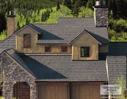 Metal Roof Homes Pictures by Chase Nw Inc Roofing The Advantages Of A Metal Roof System Pnw