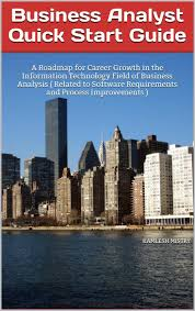 Ba Roles And Responsibilities 20 Best Library Of A Business Analyst Images On Pinterest