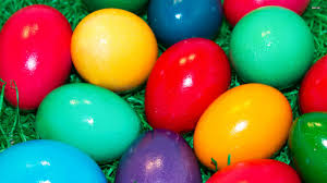 easter eggs wallpapers happy easter wallpaper 2016 creative ads and more u2026