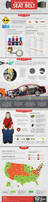 best 25 timing belt ideas on pinterest car care tips car oil