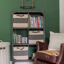 Industrial Bookcases Industrial Kids Bookcases Cottage Boy U0027s Room