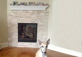 Fireplace Mantel Shelf Pictures by Download White Fireplace Mantel Shelf Gen4congress Com