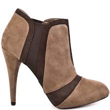 cheap camel colored heels find camel colored heels deals on line