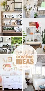 beautiful creative ideas for the home creative farmhouse table