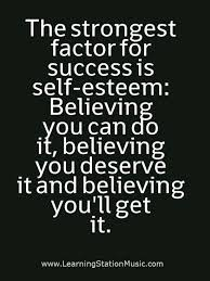best 25 believe in yourself quotes ideas on sayings