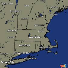 Massachusetts travel warnings images Warnings for northern worcester massachusetts weather underground crop=