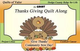600x382 thanksgiving quilt along webheaderjpg jpg