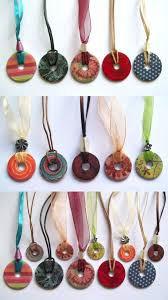 94 best diy jewelry images on gifts for
