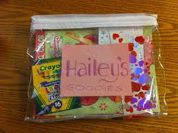diy upcycled kid u0027s craft bag all you need is the packaging from