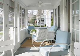 Beach House Furniture by 10 Trends In Retro Furniture That You U0027ll Love In Your Home