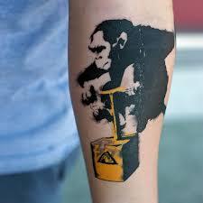 Forearm Tattoo Ideas For Men Forearm Tattoo Ideas Men6