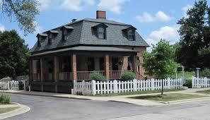 william l gregg house wikipedia