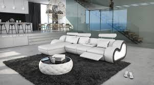 canapé design d angle canapé design toutes nos offres et tendance déco gdegdesign