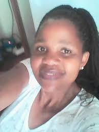 Seeking Around Johannesburg Hardworking Honest And Reliable Seeking Employmentj