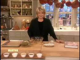 healthy halloween recipes martha stewart