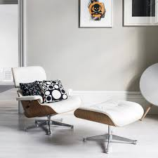Eames Lounge Chair And Ottoman Price Lounge Chair Eames Inspired Chair Lounge Chair Ottoman Price