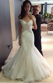 beautiful wedding gowns 34 beautiful wedding dresses would look glamorous on all sorts of