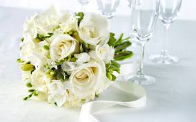 wedding flowers hd white flowers flower hd wallpapers images pictures