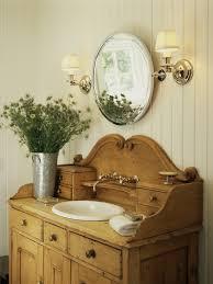 Repurposed Bathroom Vanity by Bathroom Vanities Diy Bathroom Ideas Vanities Cabinets Mirrors