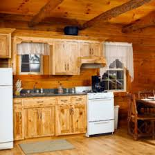 amish kitchen furniture amish kitchen cabinets hd images bjly home interiors furnitures