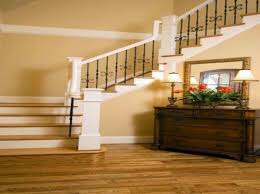 sell home interior interior paint colors to sell your home selling home interiors