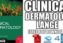 Human Anatomy Pdf Books Free Download Human Anatomy Color Atlas And Textbook 6e 2017 Pdf Free Download