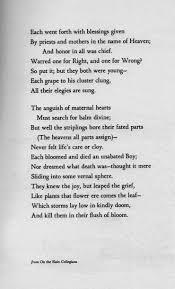 first thanksgiving in heaven poem herman melville u2013 biblioklept