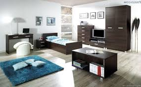 bedroom sets for teenage guys emejing teen bedroom sets contemporary liltigertoo com