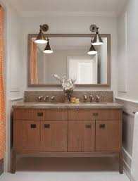 Pendant Lighting Over Bathroom Vanity Bathroom Bathroom Pendant Lighting Double Vanity Fence Basement