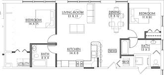 Tamarack Floor Plans by The Lofts Abbott Unit 303g Buffalofts Lofts
