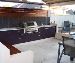 outdoor kitchen designs photos outdoor kitchens sydney custom alfresco kitchen designs
